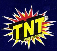 Claim this offer FREE TNT Firework Club Package from The Freebie Source - Free Full Size Products, Free Kid Stuff, Free Memberships Get Free Stuff, Free Baby Stuff, Firework Stands, Free Samples Without Surveys, 4th Of July Fireworks, Rewards Credit Cards, Free Coupons, Some Pictures, Free Gifts