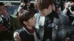 Cinderella and the Four Knights: Episode 2 Park So Dam, Cinderella And Four Knights, Ahn Jae Hyun, Young And Rich, Jung Il Woo, Before Midnight, The Four, Rich Man, Paros