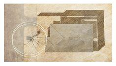 House 339,Diagram