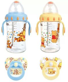 Too cute for a baby! Too cute for a baby! Too cute for a baby! Disney Baby Clothes, Cute Baby Clothes, Winnie The Pooh Nursery, Baby Necessities, Baby Alive, Everything Baby, Baby Boy Rooms, Baby Needs, Baby Bottles