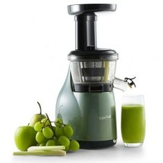 Kitchenaid Slowjuicer Recepten : 1000+ images about Slow juicer recepten on Pinterest Met, Smoothie and Juice