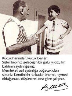Mustafa Kemal Atatürk pic.twitter.com/Je9BqR4rco
