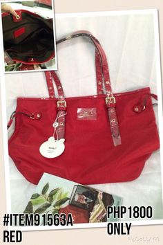 Php1800