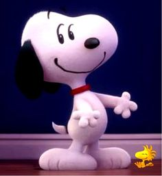 Snoopy The Peanuts Movie by on DeviantArt - Thanksgiving Wallpaper Gifs Snoopy, Snoopy Images, Snoopy Pictures, Snoopy Quotes, Peanuts Movie, Peanuts Cartoon, Peanuts Characters, Peanuts Snoopy, Snoopy Love