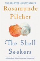 The shell seekers / Rosamunde Pilcher.
