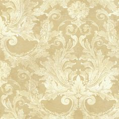 """GL4629 - Wallpaper 