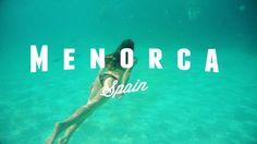 Vacaciones en Menorca http://alquilercochemenorca.soloibiza.com/vacaciones-en-menorca/ #Menorca