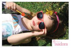 #Vinchitas para el pelo y lentes para que tus hijas jueguen a ser como mamá !