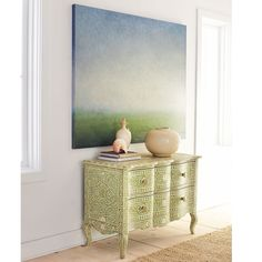 Wisteria Ethereal    $381.65