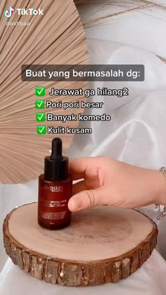 Beauty Care Routine, Asian Skincare, Healthy Skin Care, Face Skin Care, Facial Care, Skin Care Tips, Body Care, Hair Care, Random