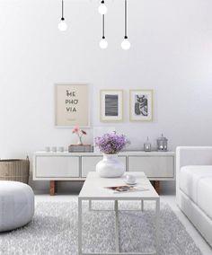 Sweet Peach - Home - Spaces...