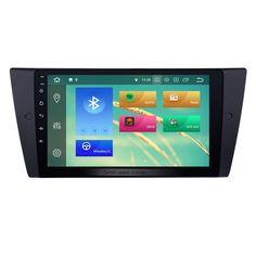 9inch Carbon Fiber GPS Navigation Guide Panel Holder Cover Trim For Ford Mustang