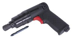 Electric screwdriver - Google Search