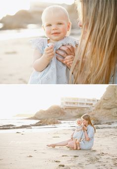 orange county ca. family photographer, laguna beach ca., jen gagliardi