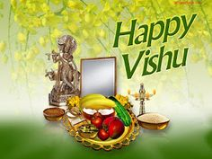 Vishu festival pictures/photoa