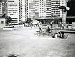 Antiga praça Roosevelt; após reforma de R$ 55 milhões, área é reaberta neste sábado (29) Leia mais