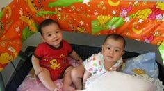 Dos niños mueren ahogados en una piscina en Rivera, Huila