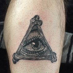 Artist : Amanda Mckay Tattooer  #sorrymummytattoo