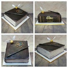 Maddison's 18th Birthday Cake