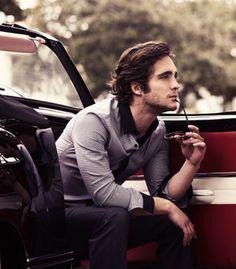 105 Best Diego Boneta Images Guys Actor Model Celebrities