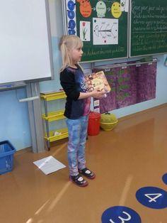 Teaching Ideas, Language, Notes, Literatura, Report Cards, Languages, Notebook, Language Arts