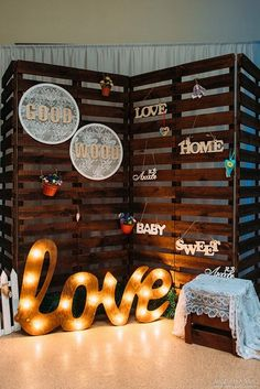 свадебный декор этажерка lthtdzyyfz - Поиск в Google