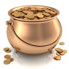 The pot of gold needed for your fairytale wedding - how do pay for the wedding of your dreams, saving accounts and Cash ISAs Raining Money, Gold Bullion Bars, Commodity Market, Pot Of Gold, Home Based Business, Seo Services, Dog Food Recipes, Fairy Tales, Wolf Quotes