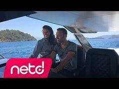 Mustafa Sandal - Ben Olsaydım - YouTube