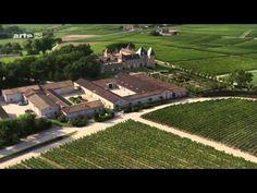 (5) Douces Frances - L'Aquitaine