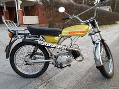 Motorcycle, Magic, Vehicles, Rolling Stock, Motorbikes, Motorcycles, Vehicle, Engine, Choppers