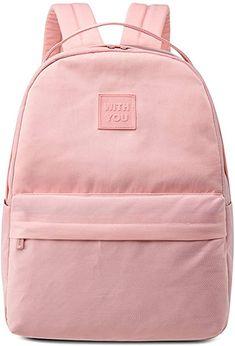 Farbe: Rose Über Leaper Seit mehr als 15 Jahren ist Leaper auf die Entwicklung verschiedener Rucksäcke spezialisiert, um die Bedürfnisse jedes Kunden zu erfüllen. Unsere Produkte umfassen Laptoptaschen, Freizeitrucksäcke, Tagesrucksäcke, Reisetaschen, Outdoor-Taschen, Schulrucksäcke, Rucksäcke, Handtaschen, Messenger Bags, Kulturbeutel, etc. Unsere Taschen sind schnell aufgerüstet, um mit der globalen Mode Schritt zu halten. Wir entwickeln unsere Taschen entsprechend den Feedbackdaten… Vans Backpack, Rucksack Backpack, Leather Backpack, Leather Crossbody Bag, Girl Backpacks, School Backpacks, Laptop Tote, Herschel Supply Co, Fashion Styles