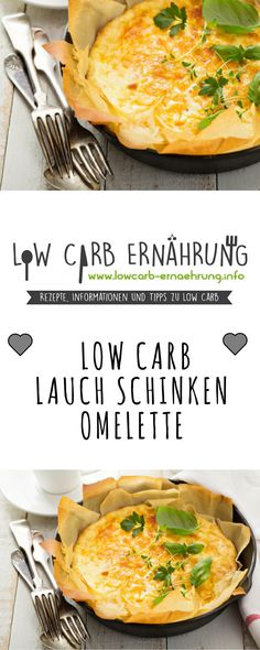 "220 schöne Bilder zu ""Low carb"" in 2019 