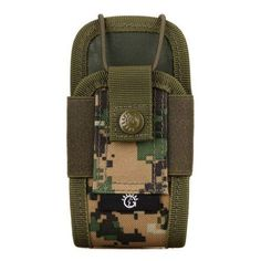Edc, Walkie Talkie, Tactical Pouches, Backpacks, Phone, Bags, Products, Tactical Bag, Packing Checklist