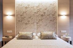 Bedroom Interior Design by Julius @ReimannInterior, @JOIDESIGN BRABBU ist eine Designmarke, die einen intensiven Lebensstil wiederspiegelt. Sie bringt stärke und kraft in einem urbanen Lebensstil Wohndesign | Wohnzimmer Ideen | BRABBU | Einrichtungsdesign | luxus wohnen | wohnideen | www.brabbu.com