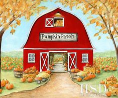 The Farmstead barn photo backdrop is sure to be a hit with your studio clients this fall! This design pairs well with our Jute backdrop floor. Fall Photography Props, Rainbow Photography, Photography Templates, Background For Photography, Photography Backdrops, Vinyl Backdrops, Digital Backdrops, Fall Pictures, Fall Photos