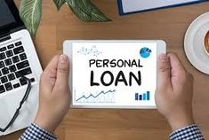 Need Cash or a Personal Loan? Call us Now at We can get everyone approved with these few tips Call us now! we can get you approved for business loans, personal loans, debt consolidation loans all in minutes for any credit level. Ace Cash Express, Guaranteed Loan, Best Payday Loans, Need A Loan, Loan Interest Rates, Same Day Loans, Private Student Loan, Instant Loans, Loan Consolidation