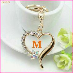 Beautiful m. m letter design, alphabet design, colar com letra, stylish alphabets