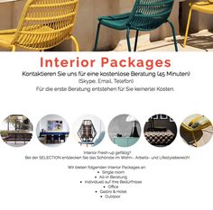 Office, The Selection, Up, News, Interior, Outdoor, Architecture Interior Design, Counseling, Homes