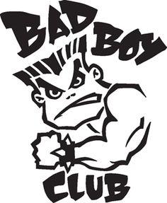 Bad-boy-Club
