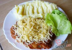92 z Kefir, Cabbage, Grains, Food And Drink, Rice, Cooking Recipes, Treats, Vegetables, Anna