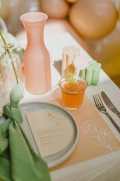 Pre Wedding Party, Brunch Wedding, Our Wedding, Table Wedding, Wedding Decor, Wedding Stuff, Apricot Wedding, Shower Set, Shower Ideas