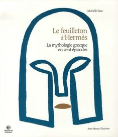 Album Jeunesse, Cycle 3, Lectures, Lululemon Logo, Art History, American History, Mythology, Hermes, Teaching