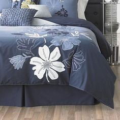 Bedding sets sears canada bedding sets pinterest for Housse divan sears