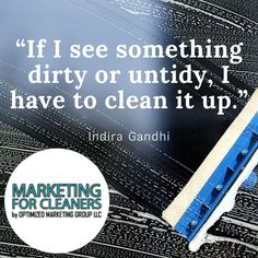 Marketing For Cleaners is a full-service Internet Marketing company specializing in driving more leads to cleaning businesses. Internet Marketing Agency, Seo Agency, Seo Marketing, Business Marketing, Seo Website Design, Web Design, Reputation Management, Cleaning Business, Best Seo