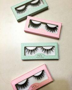 dfa7e3f38cf House of lashes mini collection Semi Permanent Eyelash Glue, Artificial  Eyelashes, Natural Fake Eyelashes