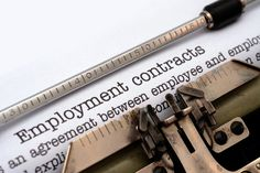 What are my rights under the UAE Labour Law? Can I be terminated without notice? Are employers allowed to retain employee passports? What is the difference between limited contract and unlimited contract. Learn more on UAE Labour Law in this article written by STA's team of #Employment #Lawyers in Dubai and UAE