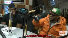 Jermaine Dupri Interview with The Breakfast Club (Video)- http://getmybuzzup.com/wp-content/uploads/2013/02/0315-600x340.jpg- http://gd.is/PCsJ9B