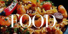 50food-tip-top