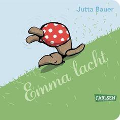 Emma: Emma lacht: Amazon.de: Jutta Bauer: Bücher