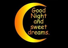 Good Night Sweet Dreams quotes quote night goodnight good night goodnight quotes good nite